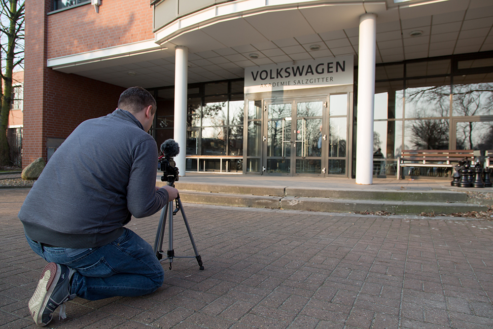Salzgitter_Videoworkshop-14