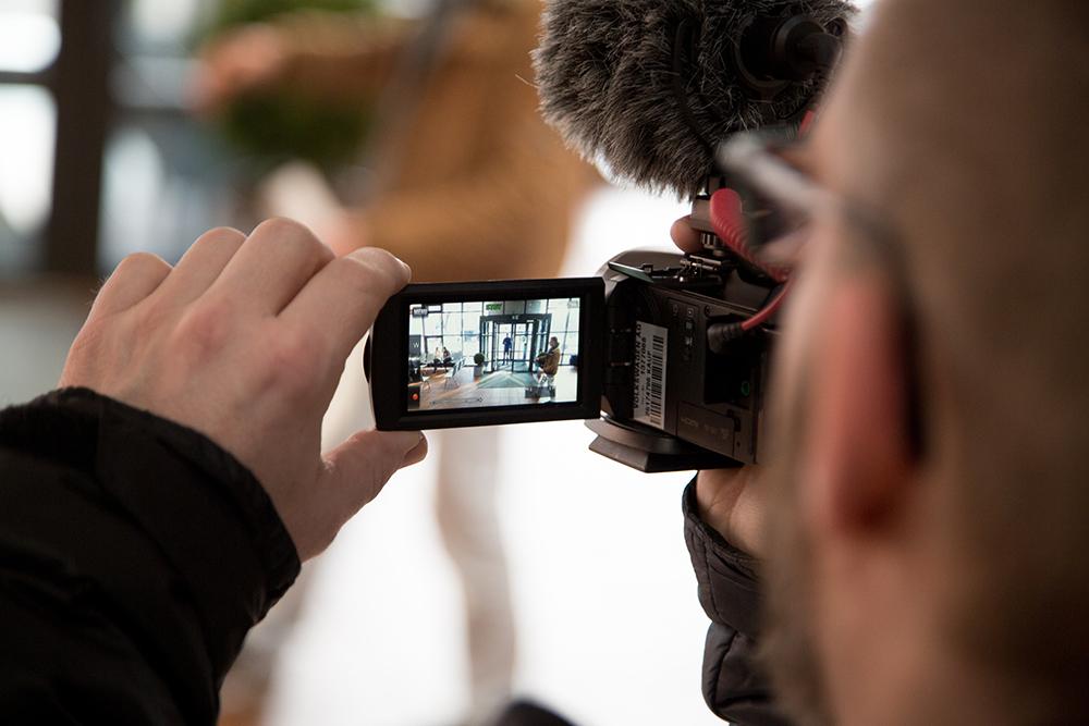 Salzgitter_Videoworkshop-19