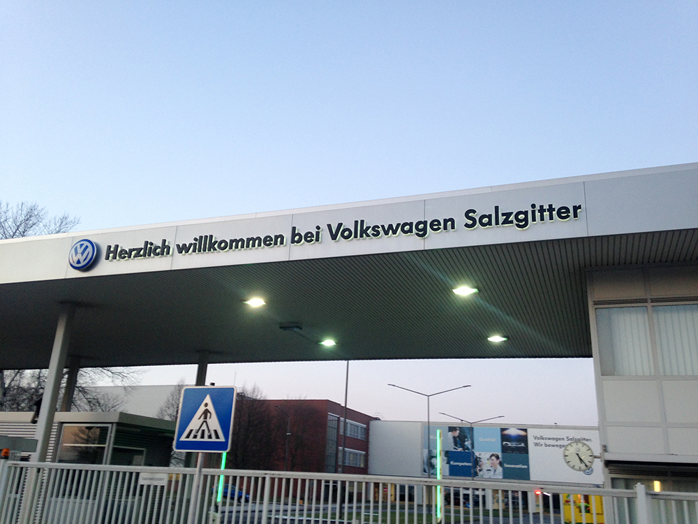 Salzgitter_Videoworkshop-1