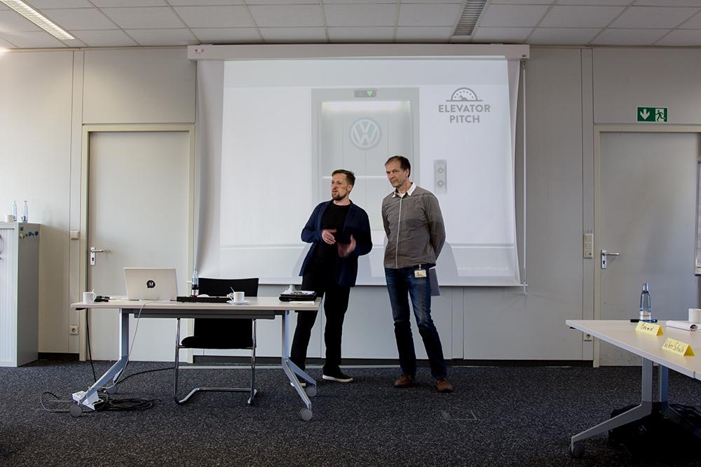 Salzgitter_Videoworkshop-10